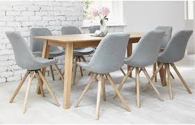 9 Piece Dining Room Set Dining Tables Dining Room Tables That Seat 12 Or More 9 Piece