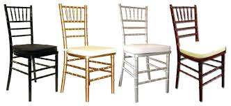 chair rentals san diego table and chair rentals san diego chair rental sharedmission me