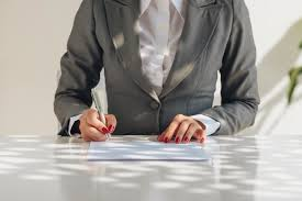 Actuarial Specialist The Added Value Of Contract Wording Specialists Insurance And