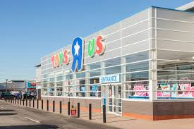 best deals in black friday 2017 is toys r us taking part in black friday 2017 how to find the