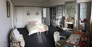 les herbiers chambre d hotes chambre lovely chambres d hotes les herbiers high resolution