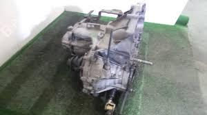 manual gearbox seat ibiza i 021a 1 5 126076