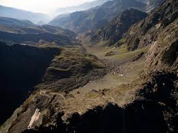 how and where did hannibal cross the alps history smithsonian