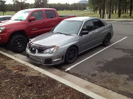 modded subaru impreza boxers car club the subaru owners thread