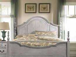 King Size Bed Frame Tempurpedic King Size Wonderful King Size Bed And Mattress Set Tempurpedic