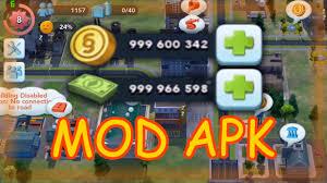 simcity apk simcity buildit mod apk unlimited money v1 14 6 46601 update