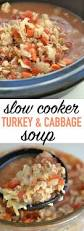 crock pot turkey recipes for thanksgiving best 20 slow cooker turkey ideas on pinterest u2014no signup required