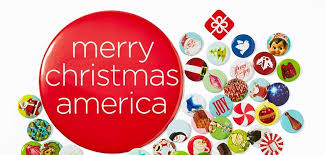 jc penney gives 80 million custom buttons this holiday season