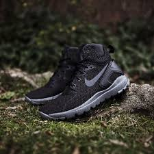 round rock outlet black friday 40 best sneakers nike koth ultra images on pinterest nike nike