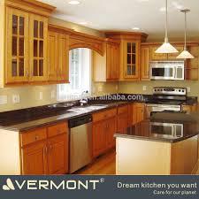wooden kitchen pantry cupboard 2017 wooden kitchen pantry cupboards buy wooden kitchen pantry product on alibaba