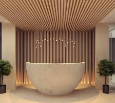 home design gallery inc sunnyvale ca home design and decor home interior wall cladding ideas timber