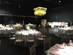 Ghost Chair Hire Melbourne Tiffany Chair Hire Melbourne
