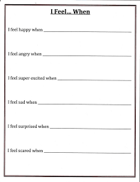 child therapy worksheets free worksheets library download and