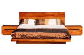 karongwe furniture furniture