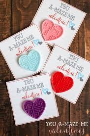Valentine S Day Decor Printables by Best 25 Valentine Ideas Ideas On Pinterest Valentines Sweet