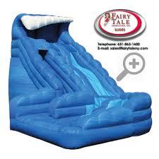port washington inflatable rentals bouncer u0026 slides for rent