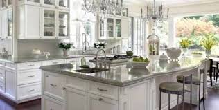 Painting For Kitchen by Divine Painting Kitchen Cabinets Tags Best Paint For Kitchen