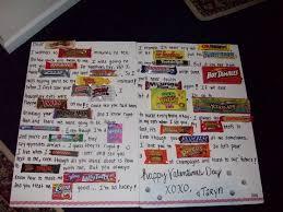 the 25 best candy card boyfriend ideas on pinterest diy