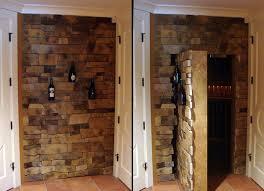 hidden room 35 secret passageways built into houses twistedsifter