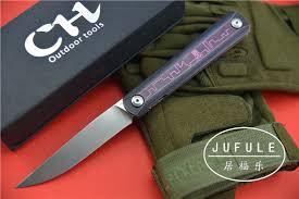 zdp 189 kitchen knife zdp 189 kitchen knives bhloom co all