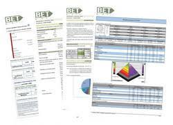 bureau etude thermique rt 2012 nos services bureau d étude thermique rt2012 bet