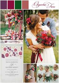 wedding flowers hamilton 140 best images about wedding style on