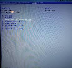 windows loader loads grub2 dual boot with windows 10 ask ubuntu