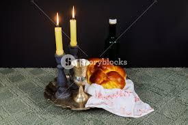 saturday shabbat shalom shabbat shalom hebrew background with