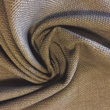 home decor weight fabric velvet mohair chenille upholstery solids and textures