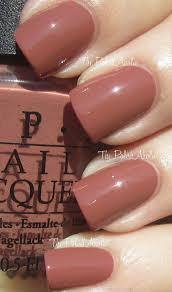 nail polish opi starlight stunning buy opi nail polish the