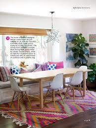 Home Remodeling Design March 2014 by Amber Interiors Featured In March 2014 Marie Claire Au