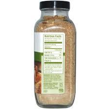 turkey brine seasoning simply organic turkey brine seasoning 14 1 oz 400 g iherb