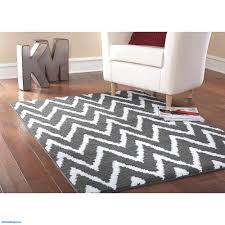 Home Depot Area Rug Sale 9 X 12 Area Rugs S Rug Sale 9 12 Home Depot Clearance Bateshook