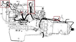 m2 freightliner wiring diagram mercedes 230 slk wiring diagrams