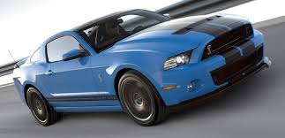 2005 ford mustang recalls 2005 2014 ford mustang added to takata airbag recall