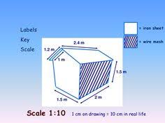 scale drawing worksheets 3d google search design technology