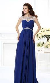 blue illusion long lace prom dresses uk ksp346 ksp346 94 00