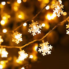 Decorative Strings Of Lights by Online Buy Wholesale Starry String Lights From China Starry String
