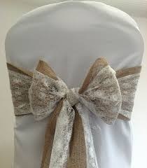 Bows For Chairs Best 25 Wedding Chair Sashes Ideas On Pinterest Diy Party Chair