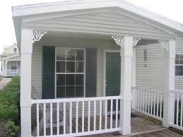 monet ls28443b manufactured home floor plan or modular floor plans