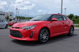 sporty toyota cars toyota of clermont offers many sporty vehicles toyota of