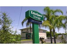 Barnes And Noble In St Petersburg Fl Self Storage Units At 4319 Duhme Rd Madeira Beach Fl Extra