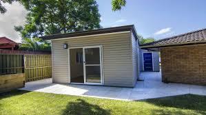 modular one australia granny flats