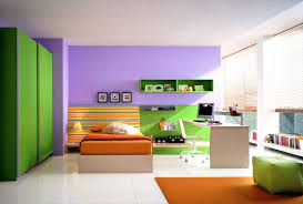 luxury home interior paint colors alternatux com colorful