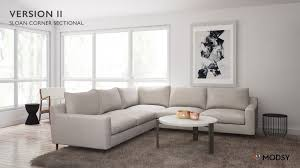 Define Interior Design by Musings One Space Three Sofas