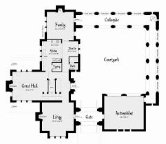 types of house plans box type modern house plan homes design plans designs for typ