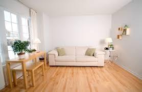 Vinyl Plank Flooring Vs Laminate Luxury Vinyl Plank Wholesale Wood And Limanate Floors Ideas