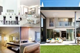 Best Modern Dubai Home Design Ideas Buy Sell or Rent Real