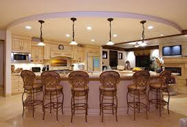 remarkable freestanding kitchen island with seating uk tags