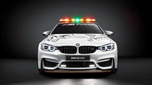 bmw m4 gts safety car wallpapers hd wallpapers